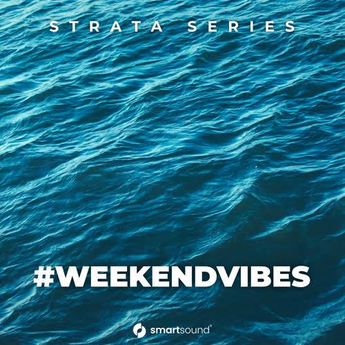 Weekendvibes