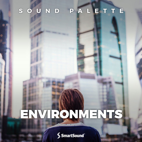 Environments (SP06)