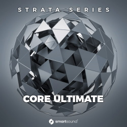 Core Ultimate