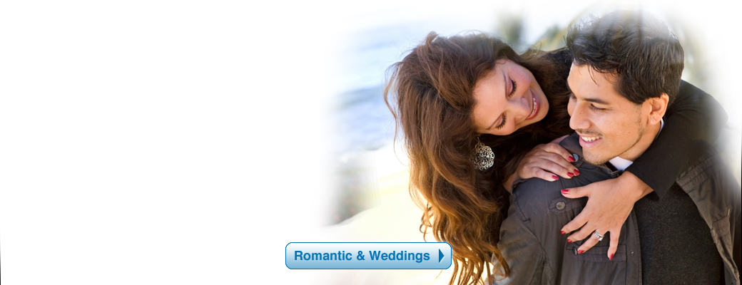 Search Marriage and Romantic Royalty Free Music