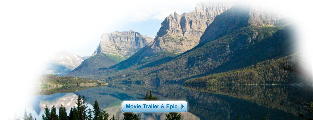 Search Movie Trailer and Epic Royalty Free Music