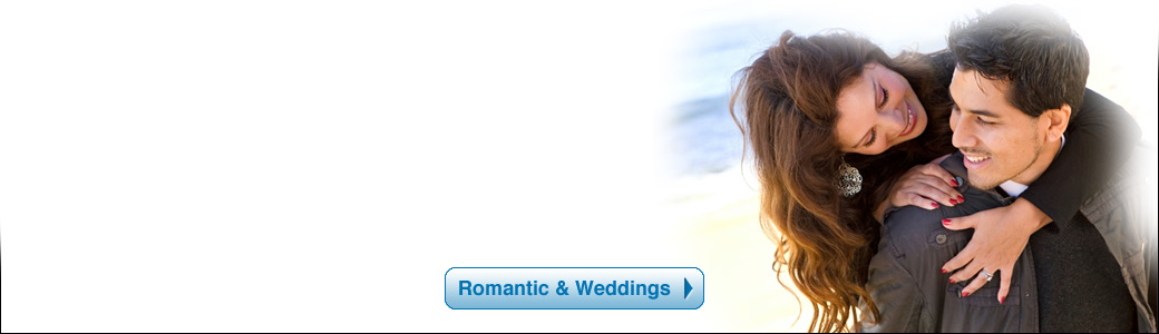 Search Wedding and Romantic Royalty Free Music