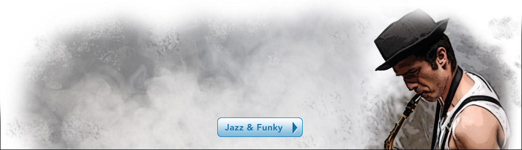Search Jazz and Funky Royalty Free Music