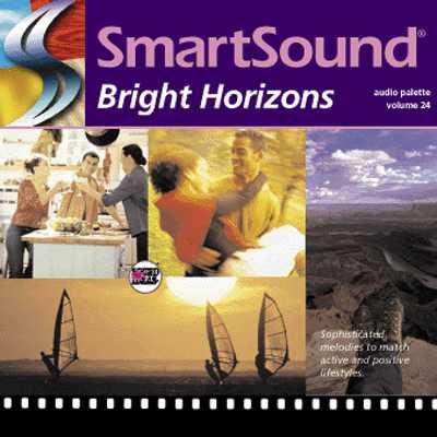 Bright Horizons