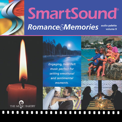 Romantic Royalty Free Music