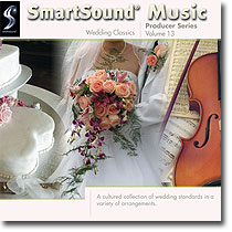 Royalty Free Wedding Music