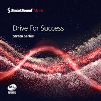 Drive For Success