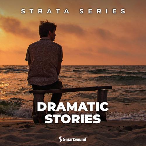 Dramatic Stories