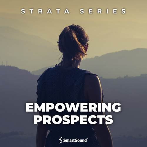 Empowering Prospects