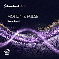 Motion & Pulse