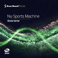 Nu Sports Machine
