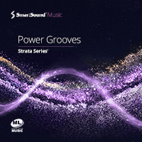 Power Grooves