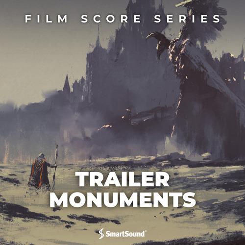 Trailer Monuments