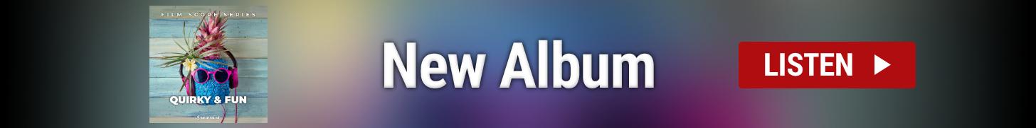 Royalty Free Music Soundtrack Software Smartsound