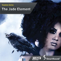 The Jade Element