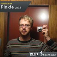 Pinkle Vol 2